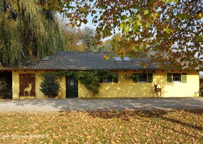 luisenhofhaus_2018_02
