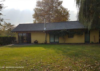luisenhofhaus_2018_12